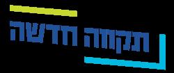 cropped-SSB-logo-pos-1.png